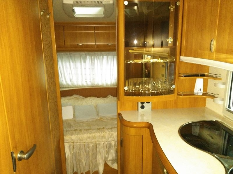 hobby caravane excellent d occasion xertigny bougel transactions. Black Bedroom Furniture Sets. Home Design Ideas